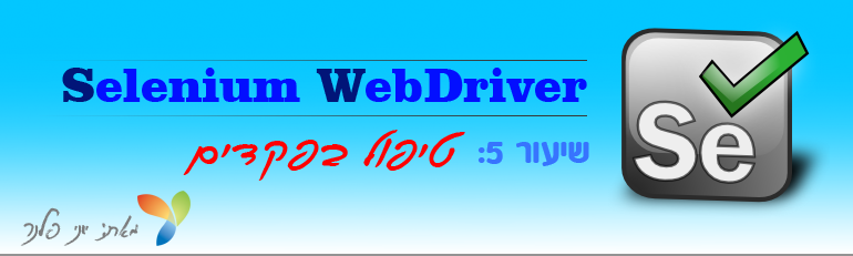 WebdriverCourse05