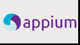 course-appium