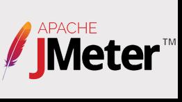 course-jmeter