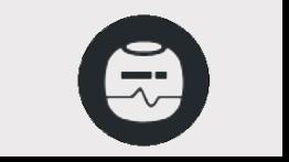 course-robotf