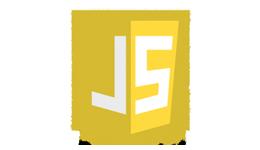 digital_js