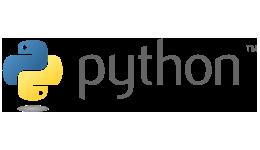digital_python