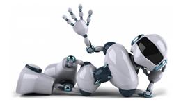 digital_robot