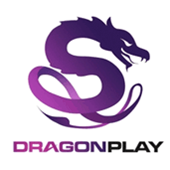 dragonplay