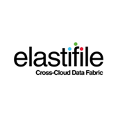 elestifile