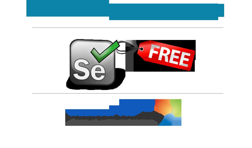 free-selenium