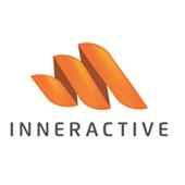 inneractive