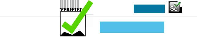 onLineCourseWebDriver_verifications