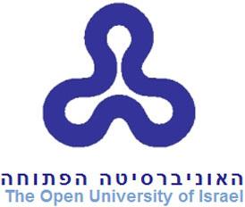 open_university