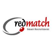 redmatch