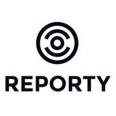 reporty