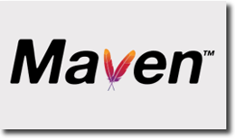digital-maven