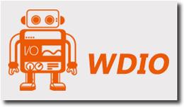 digital-wdio