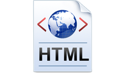 html-for-digital-course