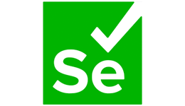selenium4-for-digital-course