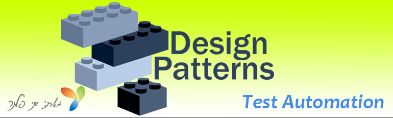 design-patterns-test-automation